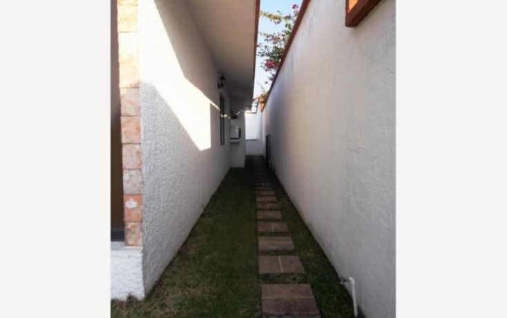Foto de casa en venta en lomas de cocoyoc 1, lomas de cocoyoc, atlatlahucan, morelos, 2017176 no 06