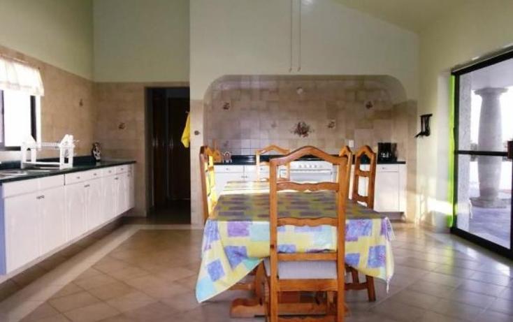Foto de casa en venta en lomas de cocoyoc 1, lomas de cocoyoc, atlatlahucan, morelos, 2017176 no 09