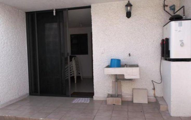 Foto de casa en venta en lomas de cocoyoc 1, lomas de cocoyoc, atlatlahucan, morelos, 2017176 no 14