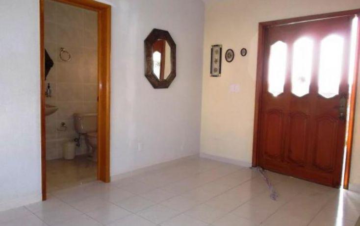 Foto de casa en venta en lomas de cocoyoc 1, lomas de cocoyoc, atlatlahucan, morelos, 2017176 no 16