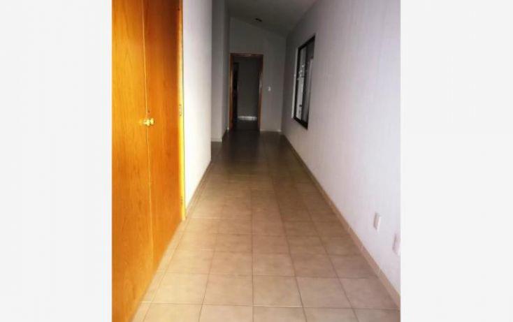 Foto de casa en venta en lomas de cocoyoc 1, lomas de cocoyoc, atlatlahucan, morelos, 2017176 no 19