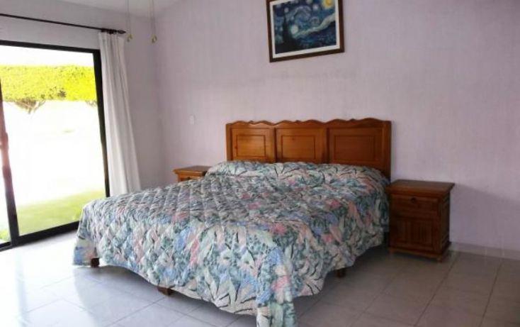 Foto de casa en venta en lomas de cocoyoc 1, lomas de cocoyoc, atlatlahucan, morelos, 2017176 no 21