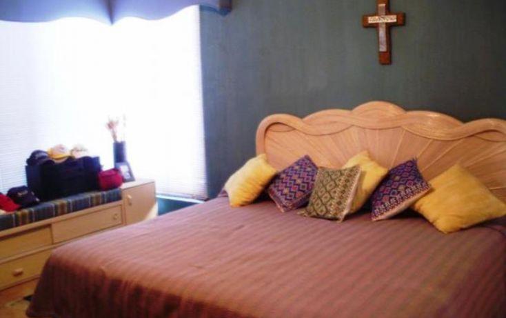 Foto de casa en venta en lomas de cocoyoc 1, lomas de cocoyoc, atlatlahucan, morelos, 2017180 no 13