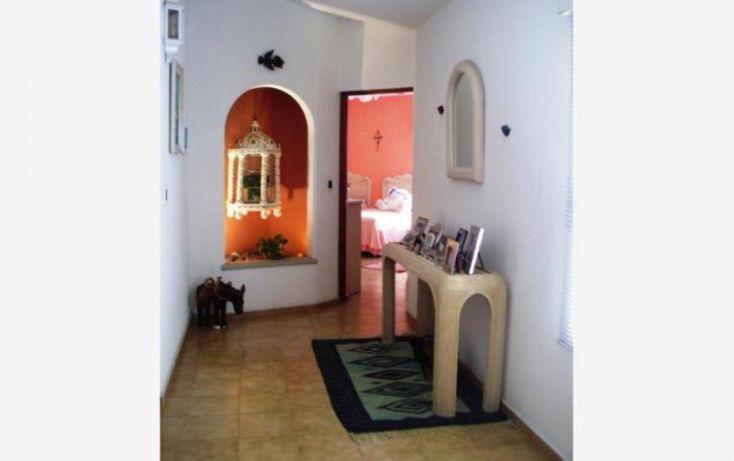Foto de casa en venta en lomas de cocoyoc 1, lomas de cocoyoc, atlatlahucan, morelos, 2017180 no 14