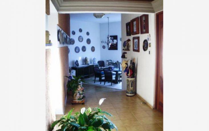 Foto de casa en venta en lomas de cocoyoc 1, lomas de cocoyoc, atlatlahucan, morelos, 2017180 no 15