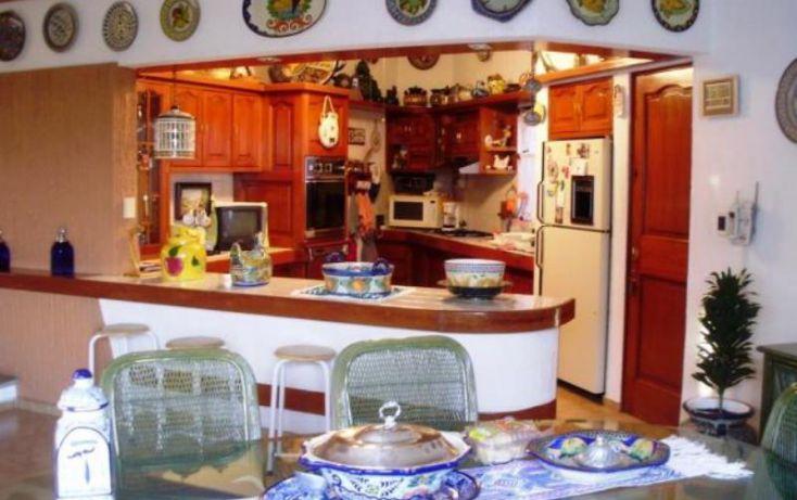 Foto de casa en venta en lomas de cocoyoc 1, lomas de cocoyoc, atlatlahucan, morelos, 2017180 no 18