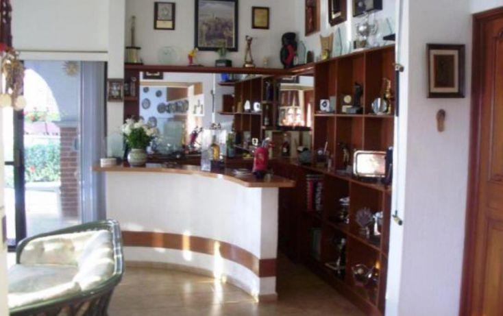 Foto de casa en venta en lomas de cocoyoc 1, lomas de cocoyoc, atlatlahucan, morelos, 2017180 no 19