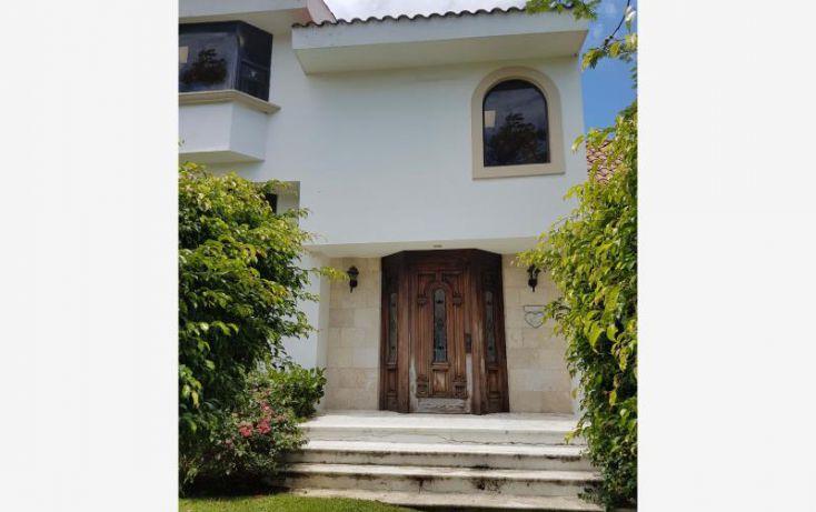 Foto de casa en venta en lomas de cocoyoc 1, lomas de cocoyoc, atlatlahucan, morelos, 2029630 no 01