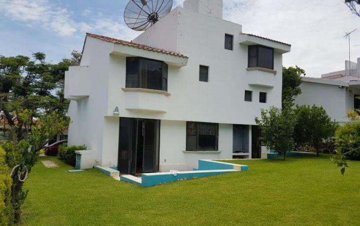 Foto de casa en venta en lomas de cocoyoc 1, lomas de cocoyoc, atlatlahucan, morelos, 2029630 no 02