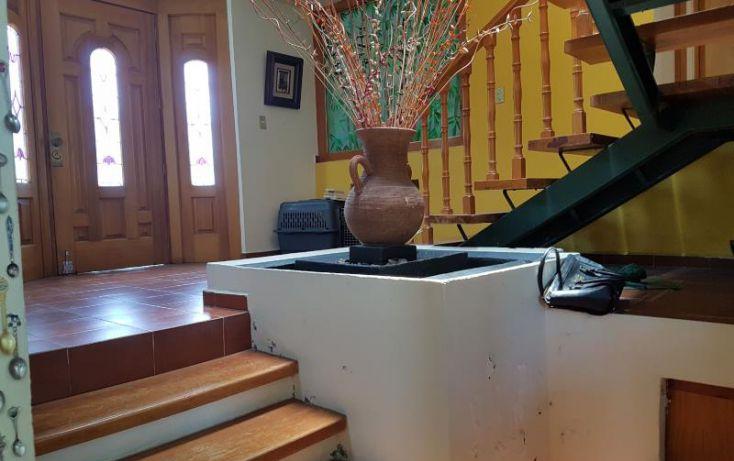 Foto de casa en venta en lomas de cocoyoc 1, lomas de cocoyoc, atlatlahucan, morelos, 2029630 no 04