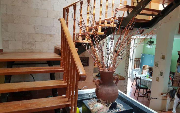 Foto de casa en venta en lomas de cocoyoc 1, lomas de cocoyoc, atlatlahucan, morelos, 2029630 no 05