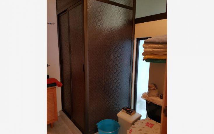 Foto de casa en venta en lomas de cocoyoc 1, lomas de cocoyoc, atlatlahucan, morelos, 2029630 no 09