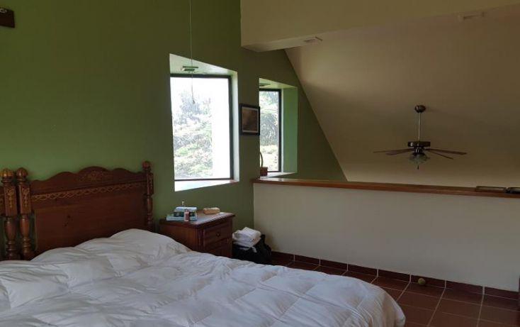 Foto de casa en venta en lomas de cocoyoc 1, lomas de cocoyoc, atlatlahucan, morelos, 2029630 no 10