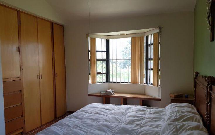 Foto de casa en venta en lomas de cocoyoc 1, lomas de cocoyoc, atlatlahucan, morelos, 2029630 no 11
