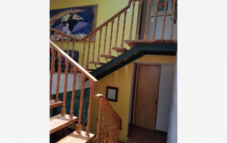 Foto de casa en venta en lomas de cocoyoc 1, lomas de cocoyoc, atlatlahucan, morelos, 2029630 no 12