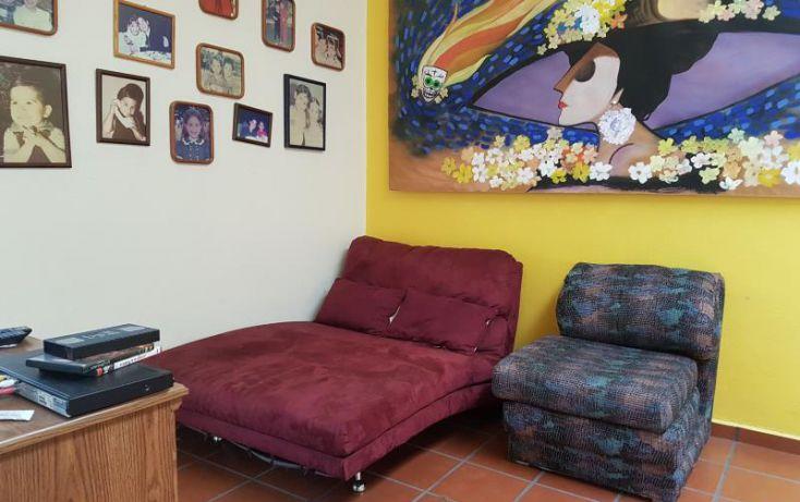 Foto de casa en venta en lomas de cocoyoc 1, lomas de cocoyoc, atlatlahucan, morelos, 2029630 no 13