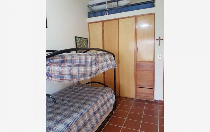 Foto de casa en venta en lomas de cocoyoc 1, lomas de cocoyoc, atlatlahucan, morelos, 2029630 no 14