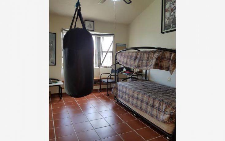 Foto de casa en venta en lomas de cocoyoc 1, lomas de cocoyoc, atlatlahucan, morelos, 2029630 no 15