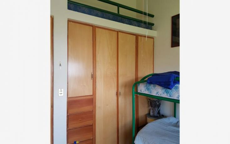 Foto de casa en venta en lomas de cocoyoc 1, lomas de cocoyoc, atlatlahucan, morelos, 2029630 no 16