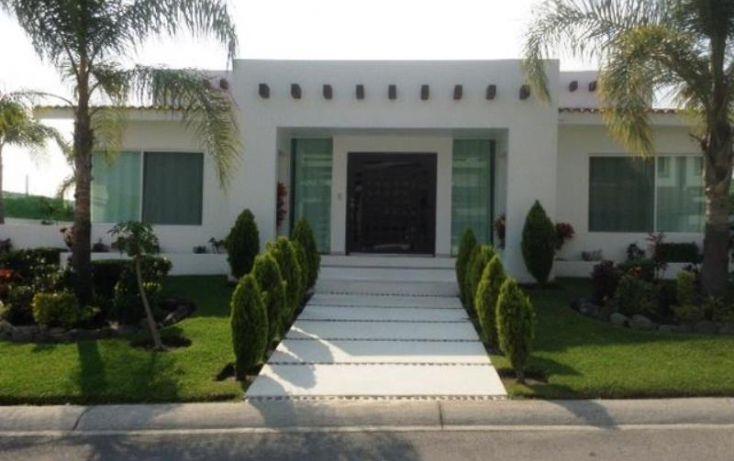Foto de casa en venta en lomas de cocoyoc 1, lomas de cocoyoc, atlatlahucan, morelos, 2036384 no 01