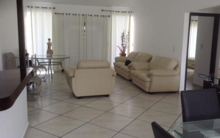Foto de casa en venta en lomas de cocoyoc 1, lomas de cocoyoc, atlatlahucan, morelos, 2036384 no 02