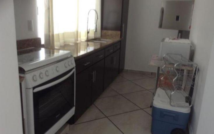 Foto de casa en venta en lomas de cocoyoc 1, lomas de cocoyoc, atlatlahucan, morelos, 2036384 no 03