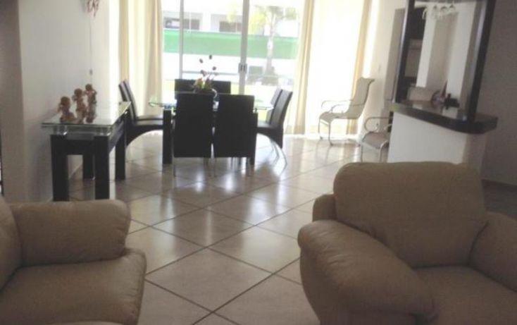Foto de casa en venta en lomas de cocoyoc 1, lomas de cocoyoc, atlatlahucan, morelos, 2036384 no 04