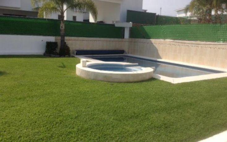 Foto de casa en venta en lomas de cocoyoc 1, lomas de cocoyoc, atlatlahucan, morelos, 2036384 no 09