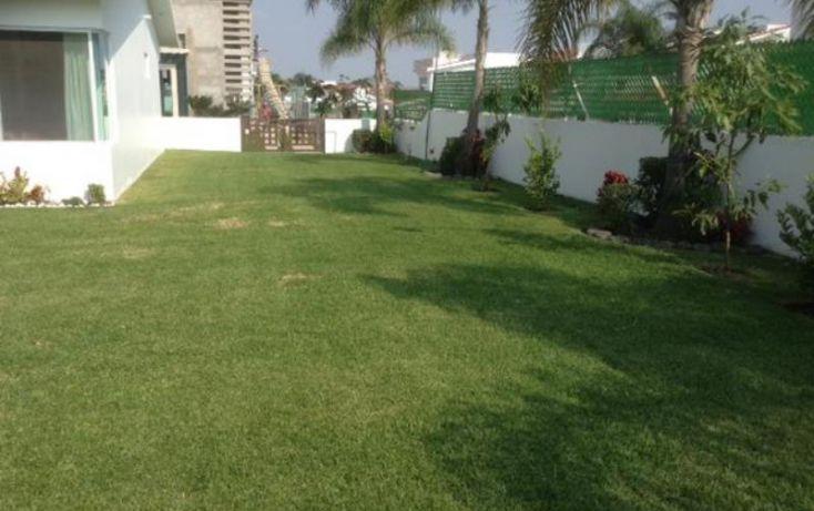Foto de casa en venta en lomas de cocoyoc 1, lomas de cocoyoc, atlatlahucan, morelos, 2036384 no 10