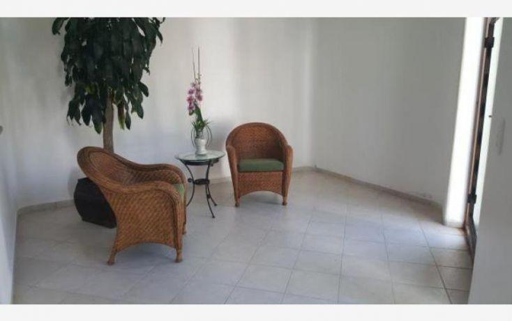 Foto de casa en venta en lomas de cocoyoc 1, lomas de cocoyoc, atlatlahucan, morelos, 2043050 no 07