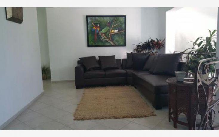 Foto de casa en venta en lomas de cocoyoc 1, lomas de cocoyoc, atlatlahucan, morelos, 2043050 no 10