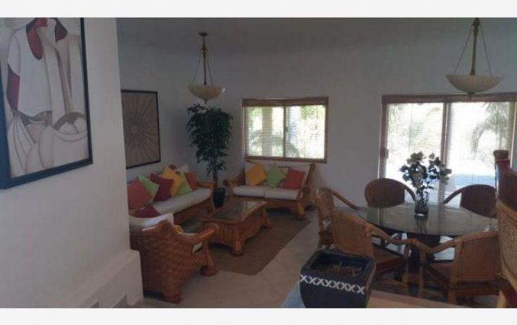 Foto de casa en venta en lomas de cocoyoc 1, lomas de cocoyoc, atlatlahucan, morelos, 2043050 no 14