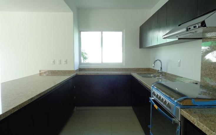 Foto de casa en venta en lomas de cocoyoc 1, lomas de cocoyoc, atlatlahucan, morelos, 388481 No. 02