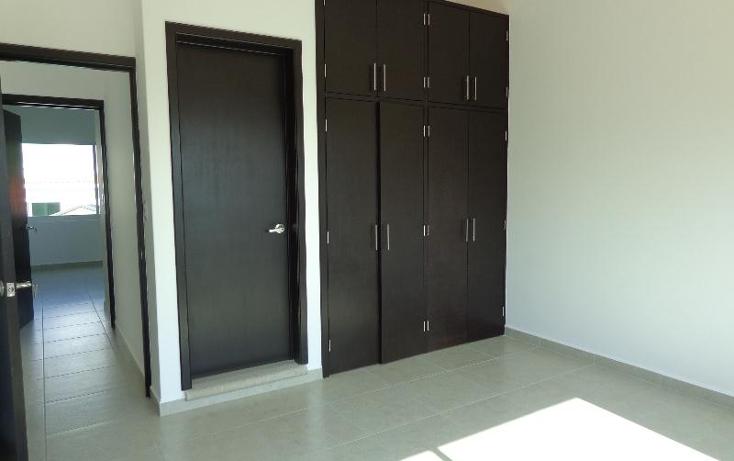 Foto de casa en venta en lomas de cocoyoc 1, lomas de cocoyoc, atlatlahucan, morelos, 388481 No. 10