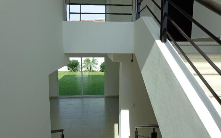 Foto de casa en venta en lomas de cocoyoc 1, lomas de cocoyoc, atlatlahucan, morelos, 388481 No. 12