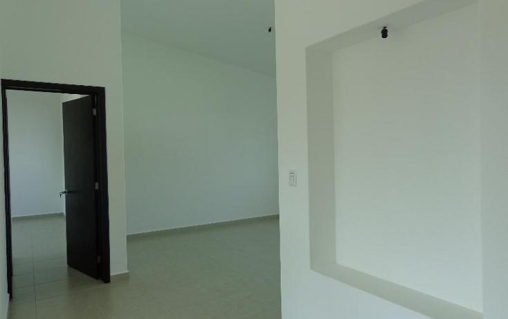 Foto de casa en venta en lomas de cocoyoc 1, lomas de cocoyoc, atlatlahucan, morelos, 388481 No. 13