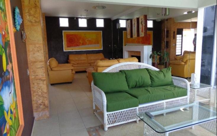 Foto de casa en venta en lomas de cocoyoc 1, lomas de cocoyoc, atlatlahucan, morelos, 595664 no 02