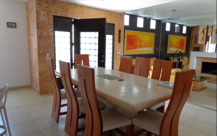 Foto de casa en venta en lomas de cocoyoc 1, lomas de cocoyoc, atlatlahucan, morelos, 595664 no 03