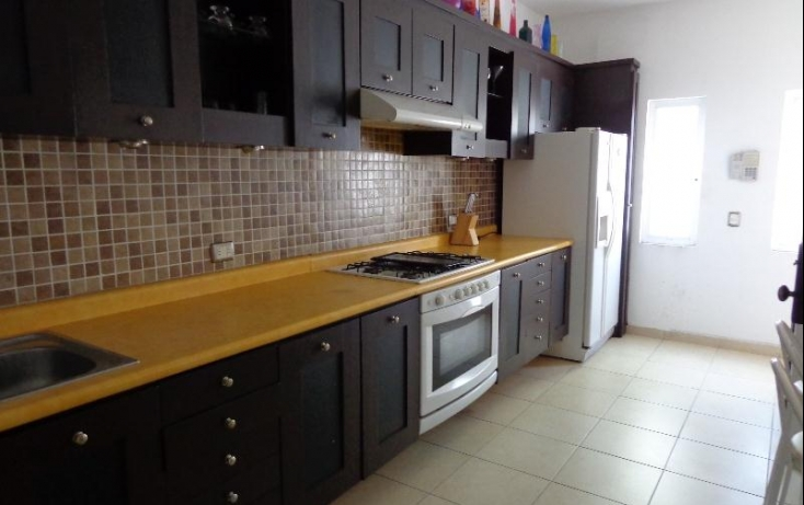 Foto de casa en venta en lomas de cocoyoc 1, lomas de cocoyoc, atlatlahucan, morelos, 595664 no 04