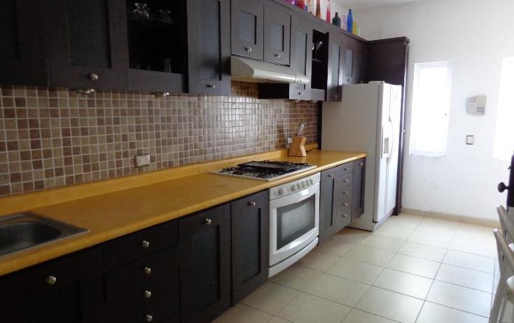 Foto de casa en venta en  1, lomas de cocoyoc, atlatlahucan, morelos, 595664 No. 04