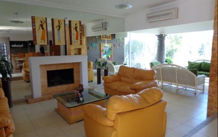 Foto de casa en venta en lomas de cocoyoc 1, lomas de cocoyoc, atlatlahucan, morelos, 595664 no 05