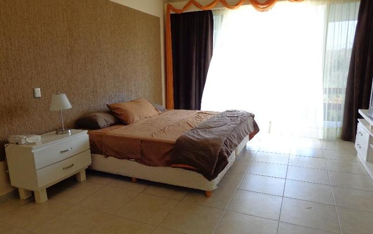 Foto de casa en venta en  1, lomas de cocoyoc, atlatlahucan, morelos, 595664 No. 06
