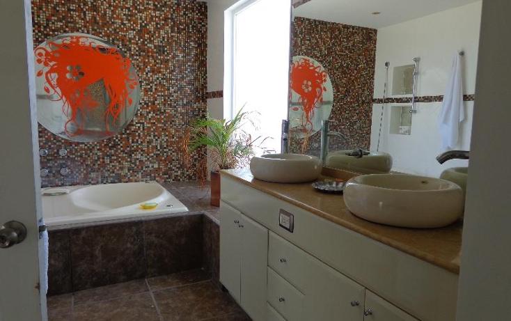 Foto de casa en venta en  1, lomas de cocoyoc, atlatlahucan, morelos, 595664 No. 09