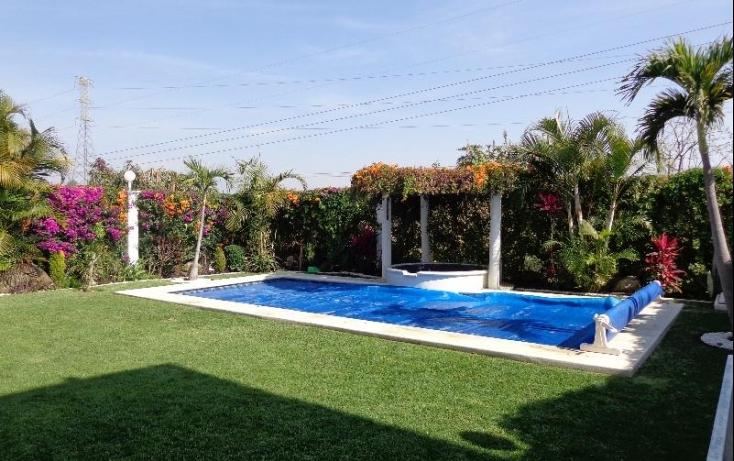 Foto de casa en venta en lomas de cocoyoc 1, lomas de cocoyoc, atlatlahucan, morelos, 595664 no 11
