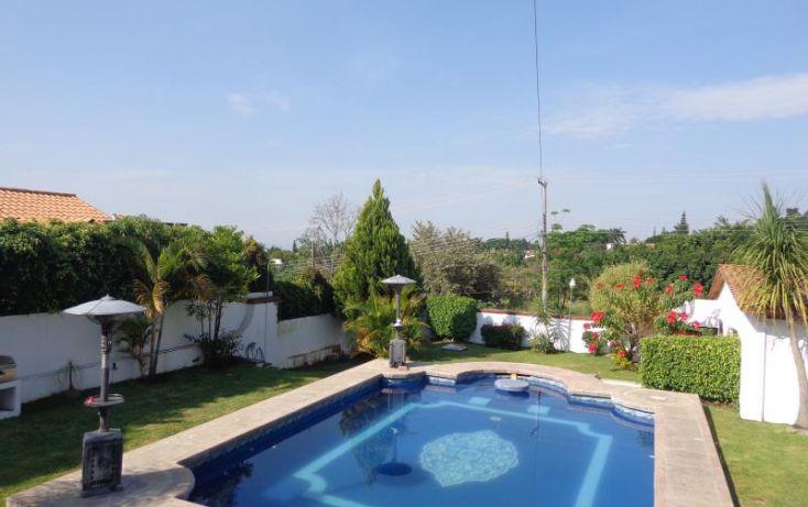 Foto de casa en venta en lomas de cocoyoc 14, lomas de cocoyoc, atlatlahucan, morelos, 1984682 no 02