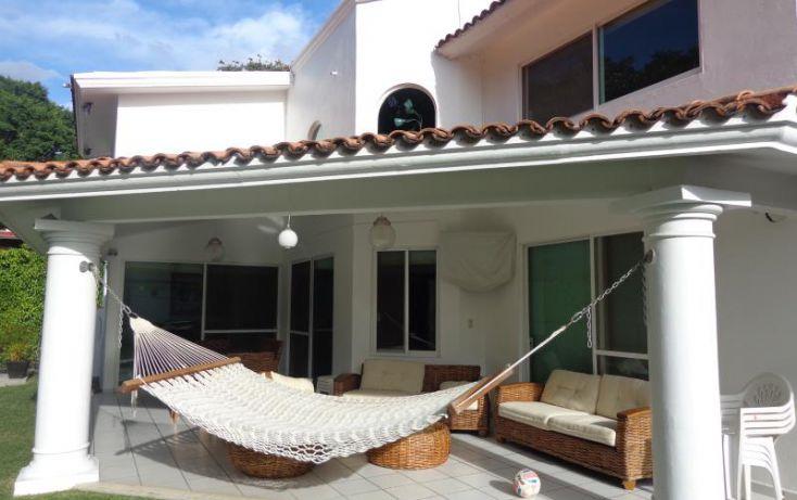 Foto de casa en venta en lomas de cocoyoc 15, lomas de cocoyoc, atlatlahucan, morelos, 1984690 no 02