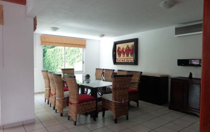 Foto de casa en venta en lomas de cocoyoc 15, lomas de cocoyoc, atlatlahucan, morelos, 1984690 no 05