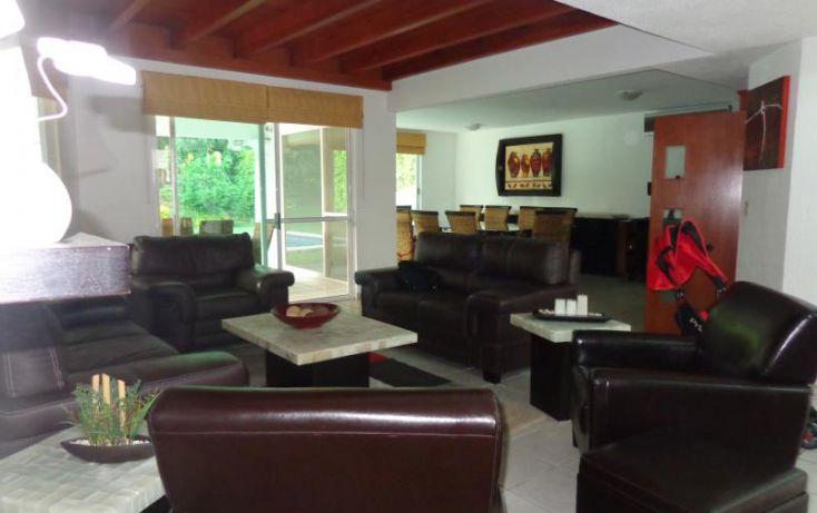 Foto de casa en venta en lomas de cocoyoc 15, lomas de cocoyoc, atlatlahucan, morelos, 1984690 no 08
