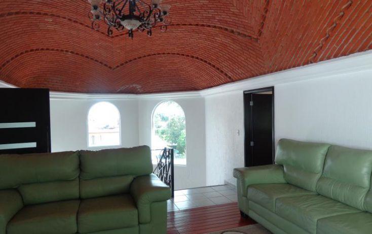 Foto de casa en venta en lomas de cocoyoc 15, lomas de cocoyoc, atlatlahucan, morelos, 1984690 no 09