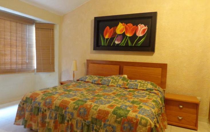 Foto de casa en venta en  20, lomas de cocoyoc, atlatlahucan, morelos, 595745 No. 10